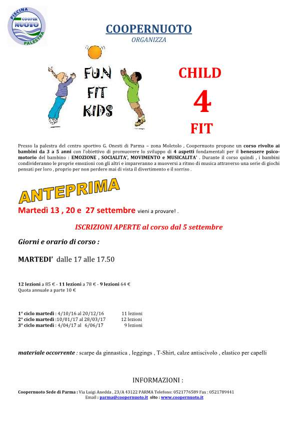 CHILD FOR FIT-p1