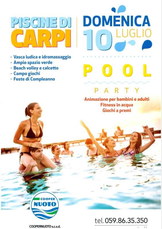 Pool Party 10_06_16-800