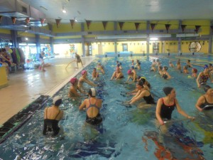 fitness day 2017 080